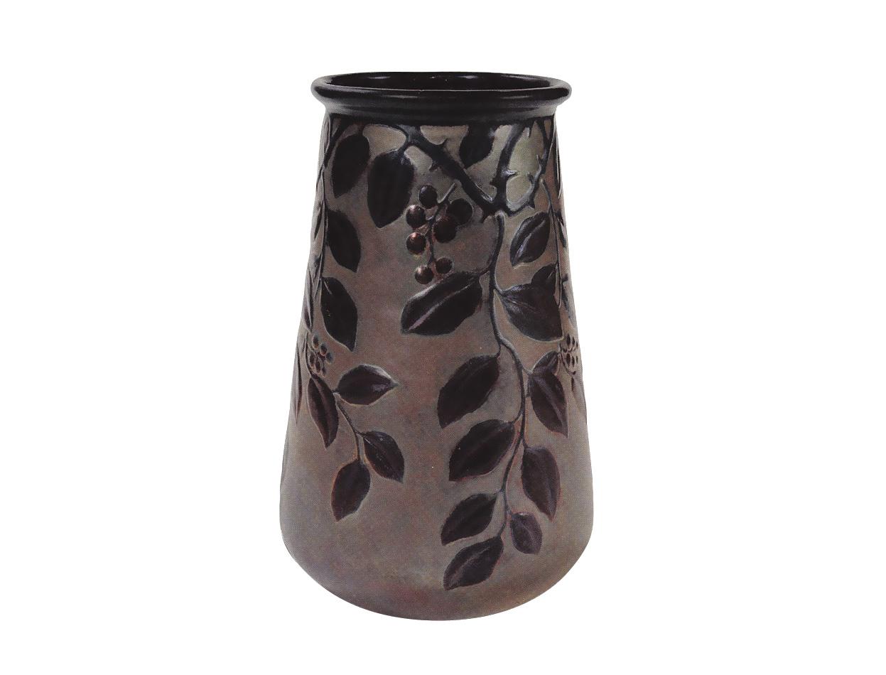 Manifattura chini ceramica